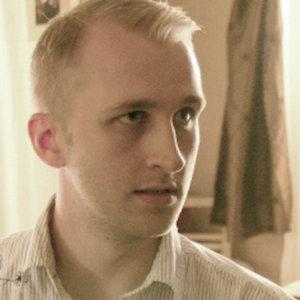 Profile picture for Adam Watson