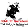SUALTI Gazetesi