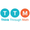 ThinkThroughMath