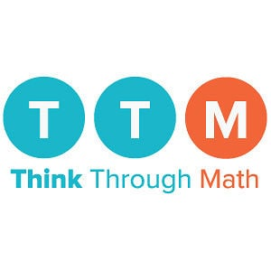 Profile picture for ThinkThroughMath