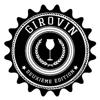 GiroVin