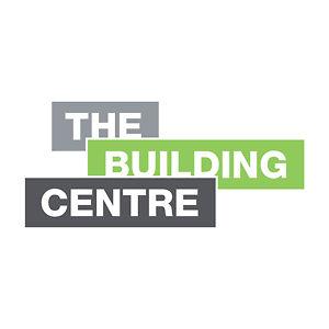 Profile picture for The Building Centre