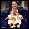 Becoming Mums