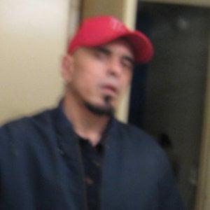 Profile picture for Jon Erick