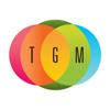 TGM Studio