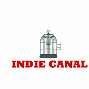 Profile picture for Indie Canal