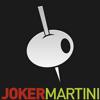 JokerMartini