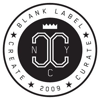 Blank Label Records