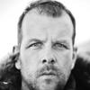 Heimir Freyr  Hlodversson