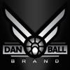 The Dan Ball Brand