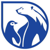Polar Conservation Org