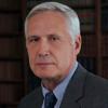 Jack Tolliver, MD