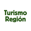 Turismo Región