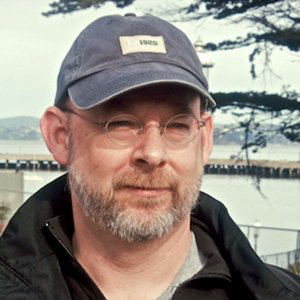 Profile picture for Don Thorp