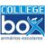 Collegebox