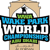Wake Park World Championships