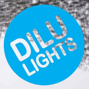 Profile picture for Dilu Lights