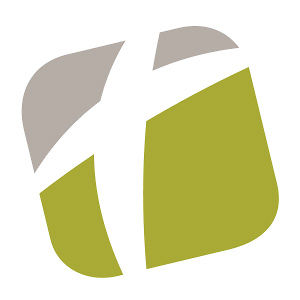 Profile picture for onlineCFC services