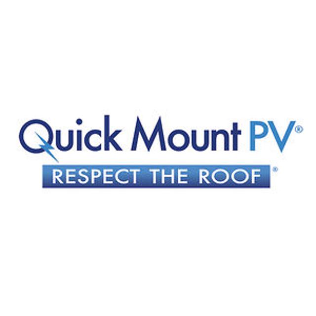 Quick Mount PV on Vimeo