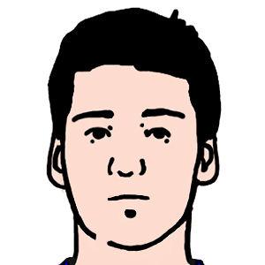 Profile picture for Misha Blosyak