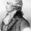 Lavalle Pere