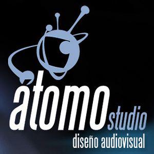 Profile picture for Átomo Studio
