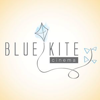 Blue Kite Weddings