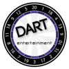 Dart Entertainment