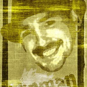 Profile picture for diego glikman