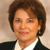 Carol Ackerman