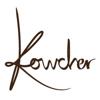Kowcher