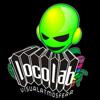 LocoLab08 mks