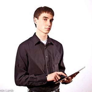 Profile picture for Austin Hable