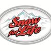 Snow4Life