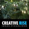 Creative Rise