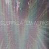 Guerrilla Film Werks