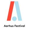 Aarhus Festival