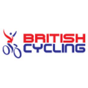 Profile picture for British Cycling