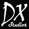 DXStudios