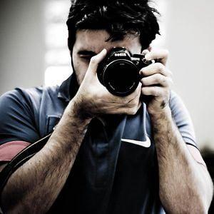 Profile picture for willian correa