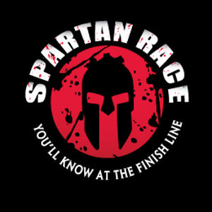 Spartan Race Logo Png SpartanRace on Vimeo