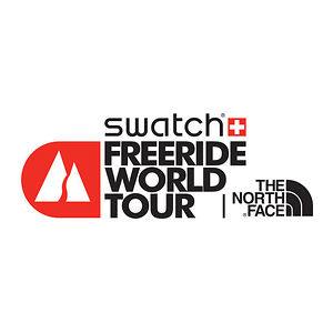 Profile picture for Freeride World Tour