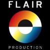 Flair Production