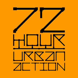 Profile picture for 72 Hour Urban Action