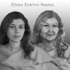 ELENA  ESTEVEZ SANTOS