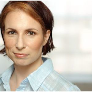 Profile picture for Jennifer Eolin