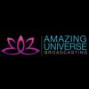 Amazing Universe Broadcasting