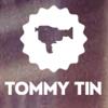 Tommy Tin