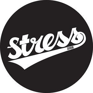Profile picture for STRESS