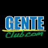 Gente Club